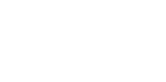 ios android logos
